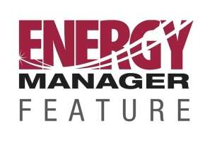 Energy Manager Feature
