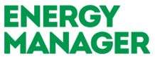 Energy_Manager_logo