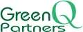 GreenQ Partners – green intelligence at your side