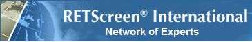 Retscreen_experts