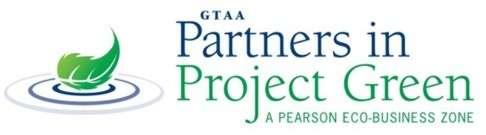 ppg_logo1