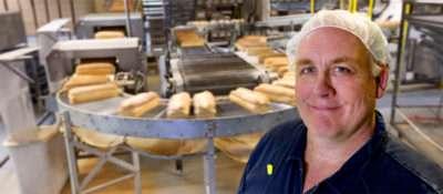 weston-bakery-sudbury