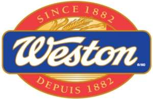 Weston-foods logo 500by324