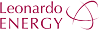 Leonardo Energy logo
