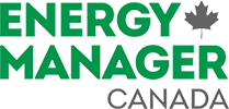 Energy Manager Magazine logo