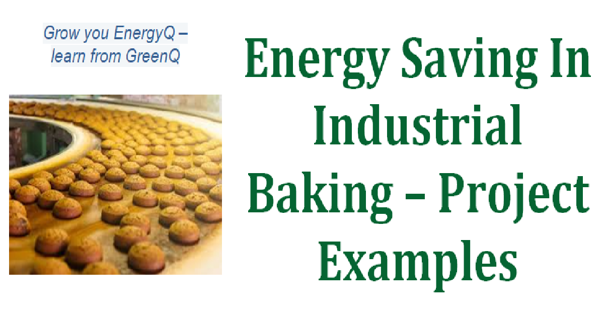 energy-saving-baking